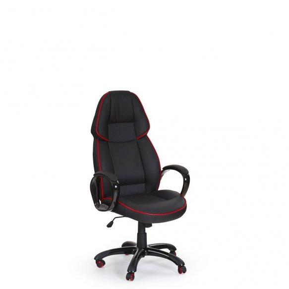 Rubin fotel