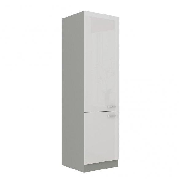 Magas szekrény Multiline 60 DK-210 2F