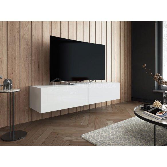 Liden 150 TV szekrény