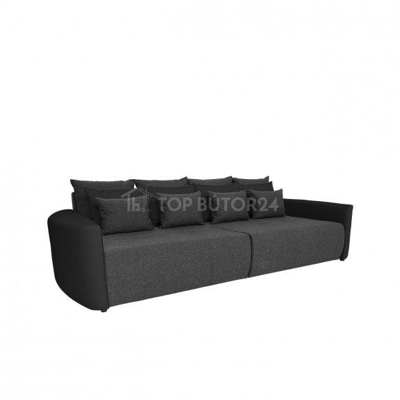 Nuran kanapé