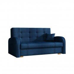 Dália Gold III kanapé