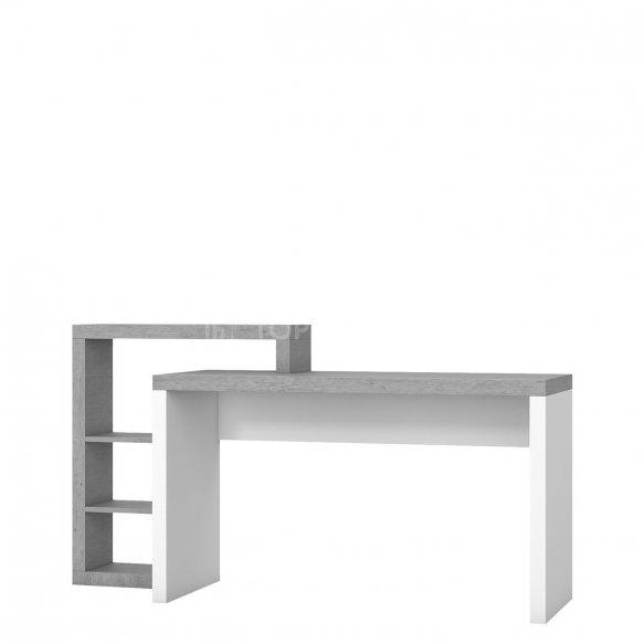Tabo M TB35 bal íróasztal