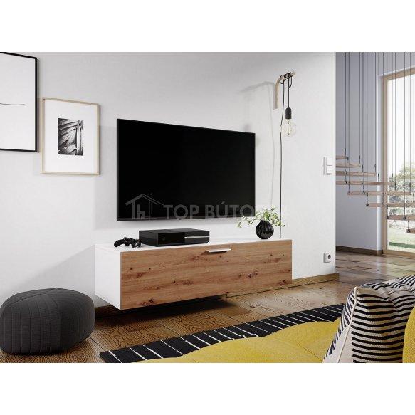 Evada TV szekrény