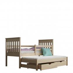 Tinos emeletes ágy