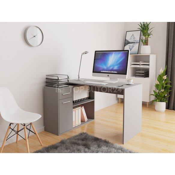 Arcon íróasztal
