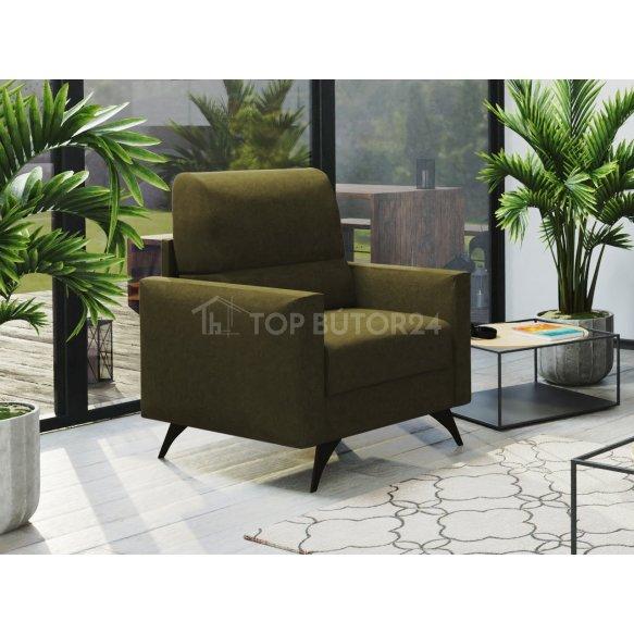 Telso fotel