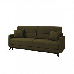 Telso kanapé