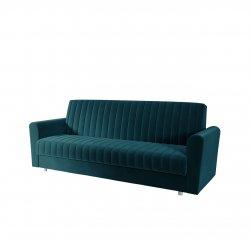 Moltin kanapé