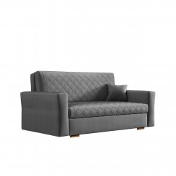 Dália Caro III kanapé