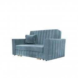 Dália Glam II kanapé