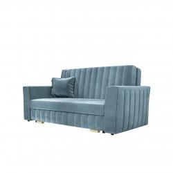 Dália Glam III kanapé